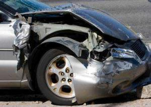 Car Accident Injury Insurance Claim