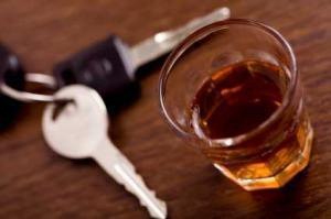 Lynnwood DUI Lawyer