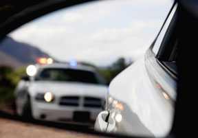 Shoreline, WA Traffic Ticket Lawyers