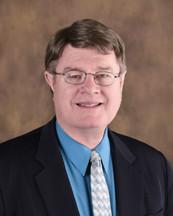 Lynnwood, WA Domestic Violence Lawyer and Attorney. Paul Hanson.