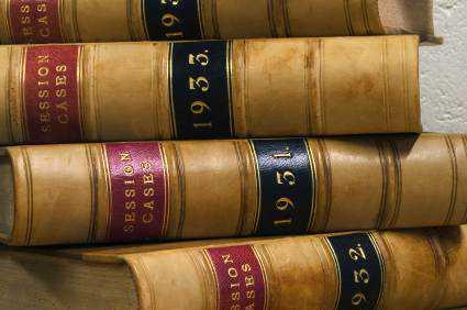Auto Accident Lawyers in Kirkland, WA
