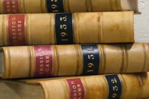 Edmonds Criminal Defense Lawyer