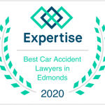 DUI Lawyers Lynnwood, Washington