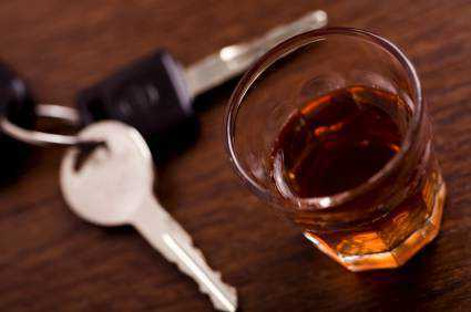 Drunk Driving Snohomish County